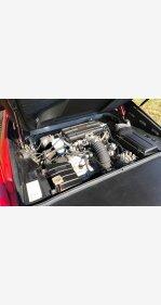 1982 Ferrari 308 GTS for sale 101347482