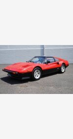 1982 Ferrari 308 for sale 101207662