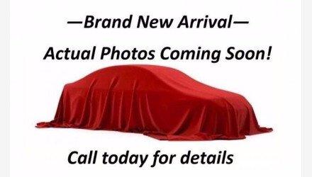 1982 Ferrari Mondial Coupe for sale 101464154