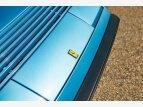 1982 Ferrari Mondial for sale 101551924