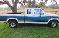 1982 Ford F150 2WD SuperCab for sale 101267346