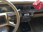 1982 Ford LTD Crown Victoria Coupe for sale 101589523