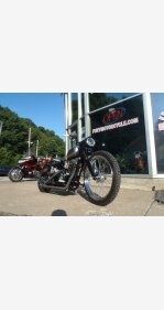 1982 Harley-Davidson Sportster for sale 200801757