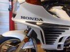 1982 Honda CX500TTC Turbo for sale 201104198