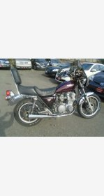 1982 Kawasaki 750 LTD for sale 200918140