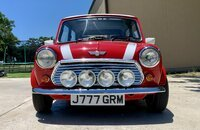 1982 MINI Other Mini Models for sale 101328049
