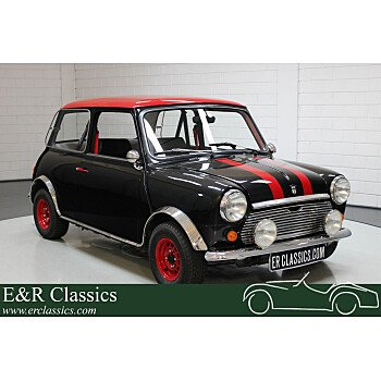 1982 MINI Other Mini Models for sale 101506484