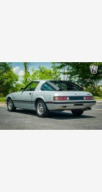 1982 Mazda RX-7 for sale 101154510