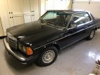 1982 Mercedes-Benz 300CD Turbo for sale 101482135