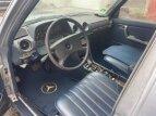 1982 Mercedes-Benz 300TD for sale 101592072