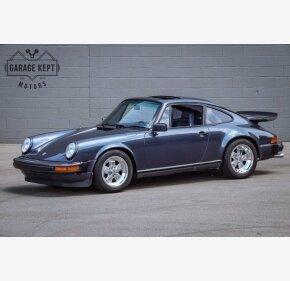 1982 Porsche 911 for sale 101354624