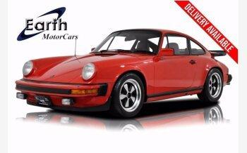 1982 Porsche 911 for sale 101477140