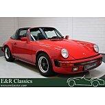 1982 Porsche 911 for sale 101619614