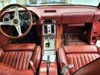 1983 Avanti Coupe for sale 101551145
