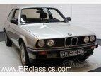 1983 BMW 320i for sale 101495411