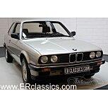 1983 BMW 320i for sale 101601731