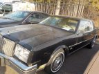 1983 Buick Riviera for sale 101366132