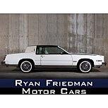 1983 Cadillac Eldorado for sale 101614893