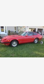 1983 Datsun 280ZX for sale 100931058