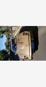 1983 Datsun 280ZX for sale 101058743