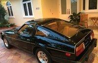 1983 Datsun 280ZX for sale 101060562