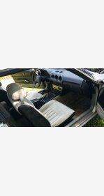 1983 Datsun 280ZX for sale 101190156