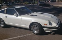 1983 Datsun 280ZX for sale 101257460