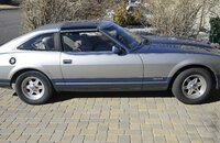 1983 Datsun 280ZX 2+2 for sale 101263096