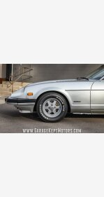1983 Datsun 280ZX for sale 101423150