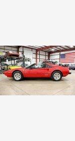 1983 Ferrari 308 GTS for sale 101158277