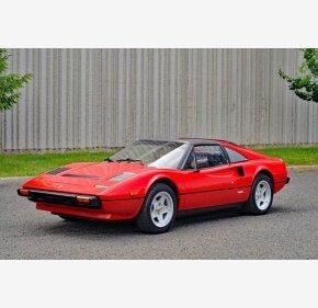 1983 Ferrari 308 GTS for sale 101336126