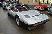 1983 Ferrari 308 GTS for sale 101233650
