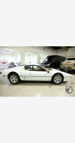 1983 Ferrari 512 BB for sale 101142283