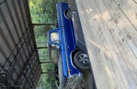 1983 Ford F100 2WD Regular Cab for sale 101204069