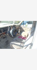 1983 Ford F250 for sale 100748707