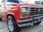 1983 Ford F250 for sale 101323645