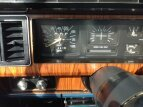 1983 Ford F350 2WD Regular Cab for sale 101499989