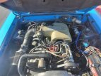 1983 Ford Mustang Convertible for sale 101492061