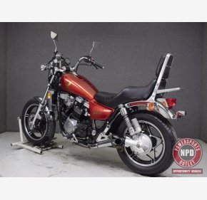 1983 Honda Magna 750 for sale 201014813