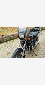 1983 Honda Nighthawk for sale 200578870