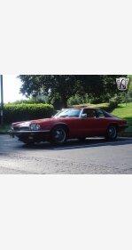 1983 Jaguar XJS V12 Coupe for sale 101361142