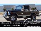 1983 Jeep Scrambler for sale 101488152