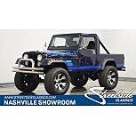 1983 Jeep Scrambler for sale 101523414