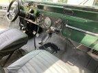 1983 Jeep Scrambler for sale 101565321
