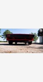 1983 Lotus Esprit Turbo for sale 101402991