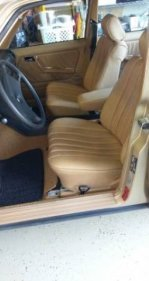 1983 Mercedes-Benz 300D for sale 101219156