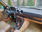 1983 Mercedes-Benz 300D Turbo for sale 101487978