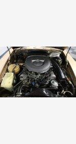 1983 Mercedes-Benz 380SL for sale 101056373
