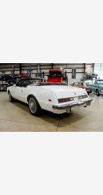 1983 Oldsmobile Toronado Brougham for sale 101188388