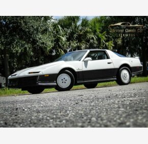 1983 Pontiac Firebird for sale 101199166